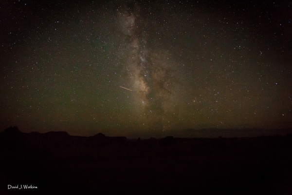 WatWare AstroPhotography Page